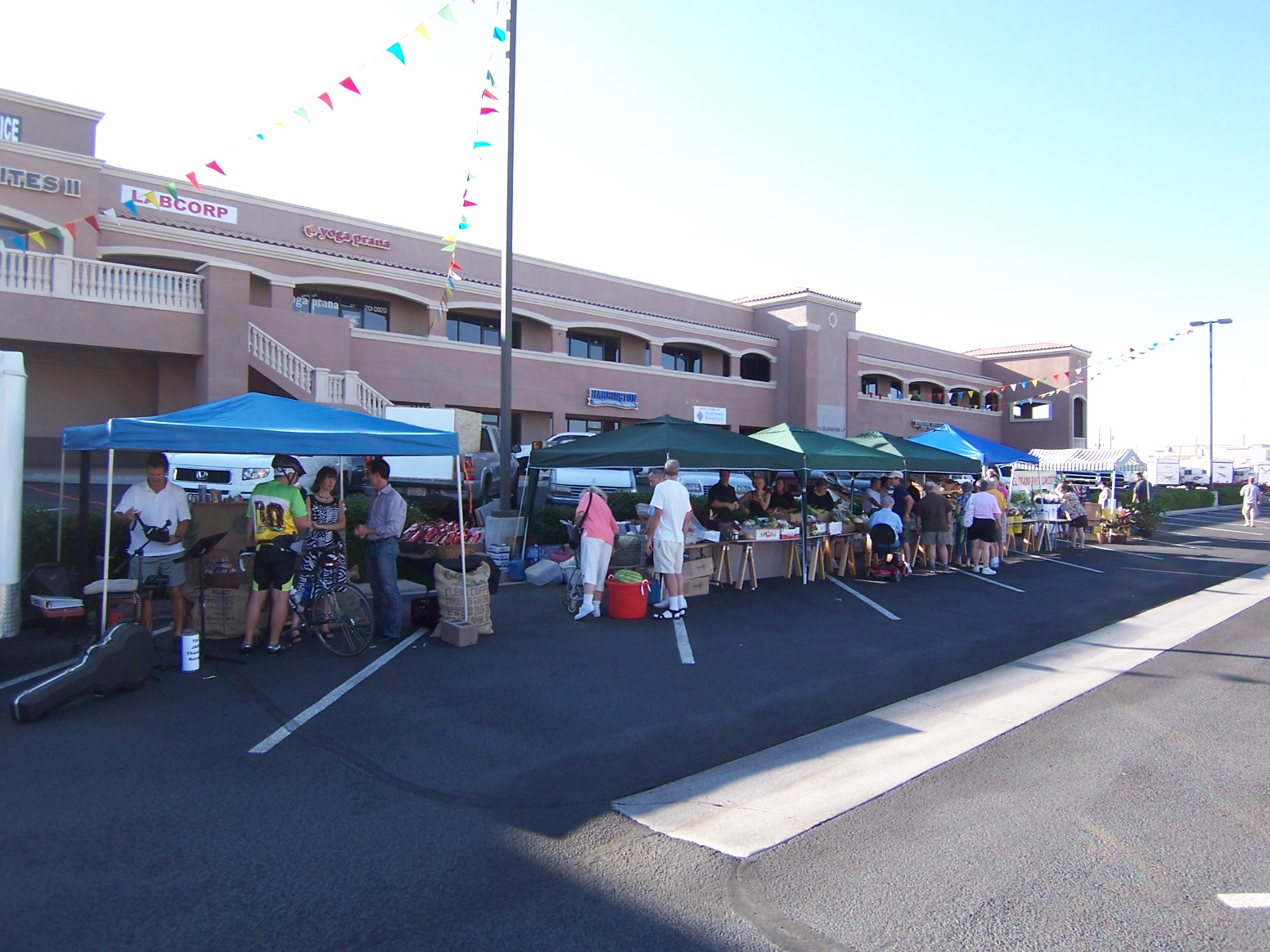 Bullhead-City-Farmers-Market