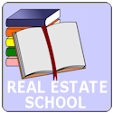Real Estate Pre-Licensing and Continuing Education