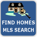 Bullhead City MLS Search